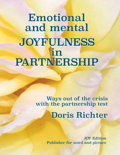 Emotional and Mental Joyfulness in Partnership