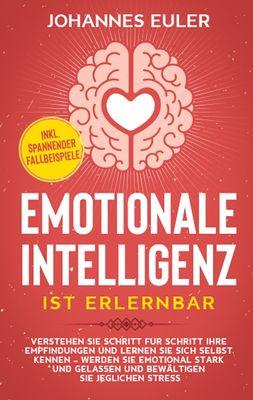 Emotionale Intelligenz ist erlernbar