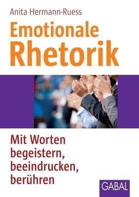 Emotionale Rhetorik