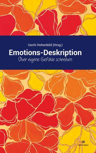 Emotions-Deskription