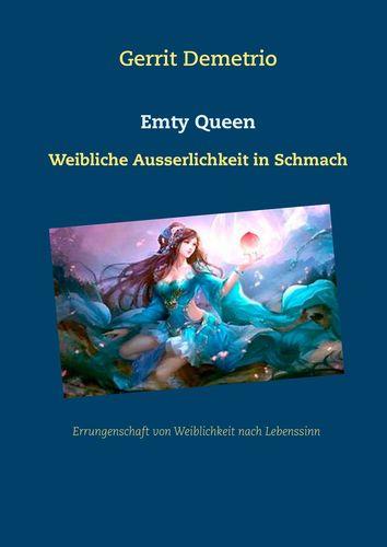 Emty Queen
