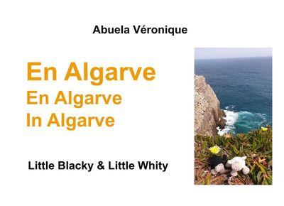 En Algarve