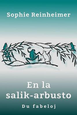 En la salik-arbusto