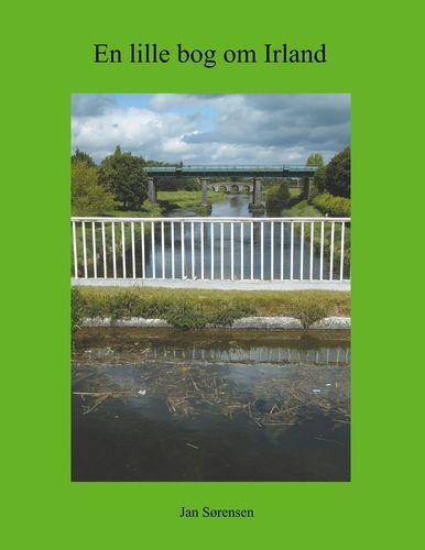En lille bog om Irland