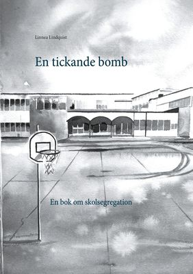 En tickande bomb