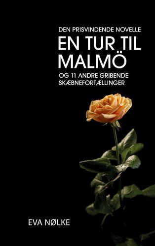 En tur til Malmö