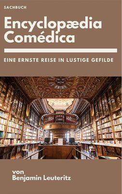 Encyclopaedia Comédica