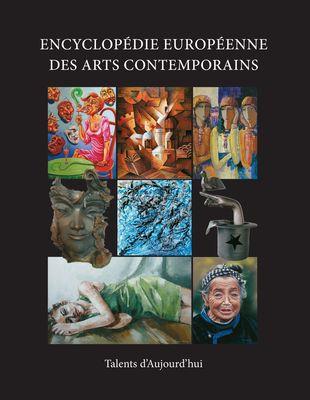 Encyclopédie européenne des arts contemporains