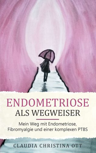 Endometriose als Wegweiser
