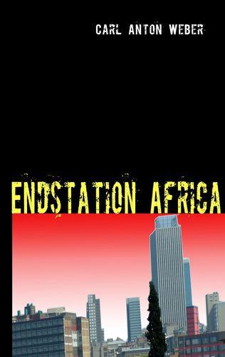 Endstation Africa