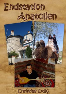 Endstation Anatolien