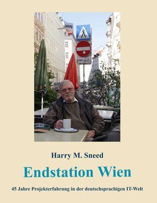 Endstation Wien