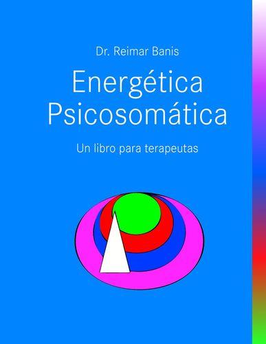 Energética Psicosomática