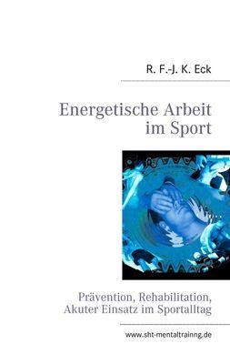 Energetische Arbeit im Sport