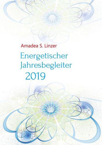 Energetischer Jahresbegleiter 2019