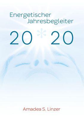 Energetischer Jahresbegleiter 2020