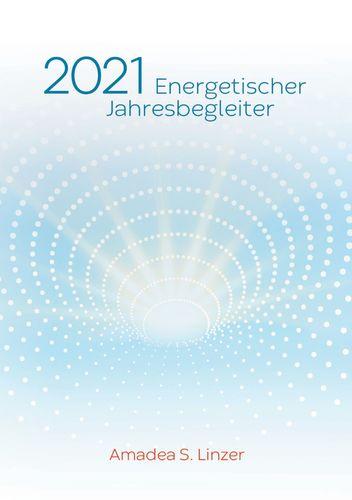 Energetischer Jahresbegleiter 2021