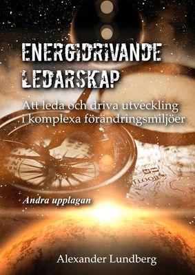 Energidrivande ledarskap