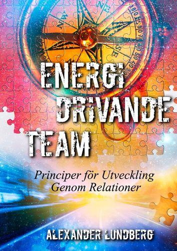Energidrivande Team