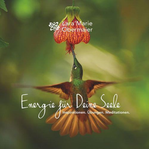 Energie für Deine Seele