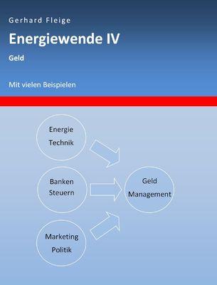 Energiewende IV