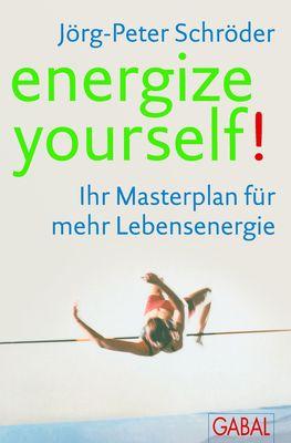 energize yourself!
