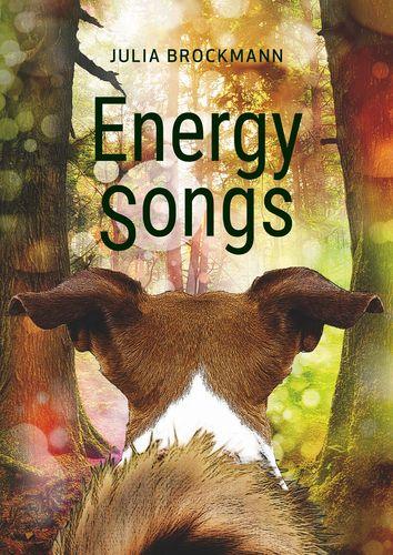 Energy Songs