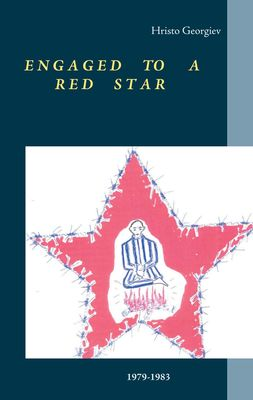 Engaged to a Red Star