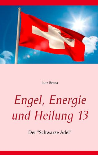 Engel, Energie und Heilung 13