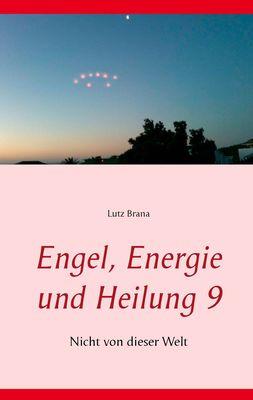 Engel, Energie und Heilung 9