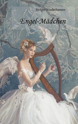 Engel-Mädchen