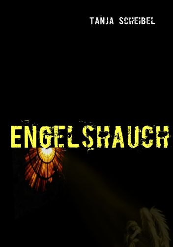 Engelshauch