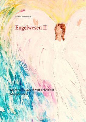 Engelwesen II