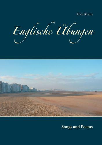 Englische Übungen
