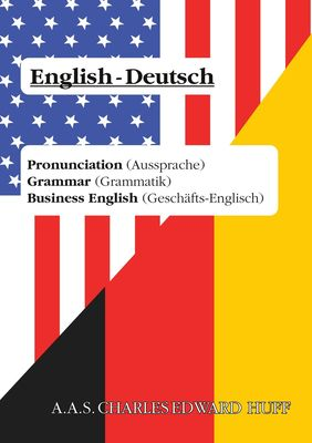 English - the complete edition