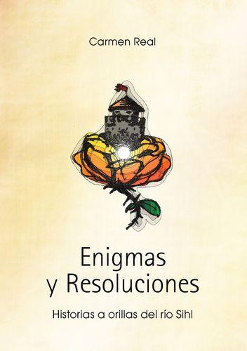 Enigmas y Resoluciones