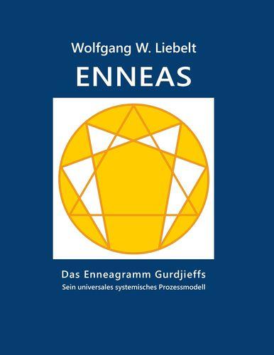 Enneas