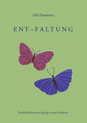 Ent-Faltung