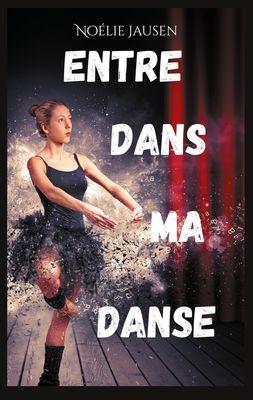Entre dans ma danse