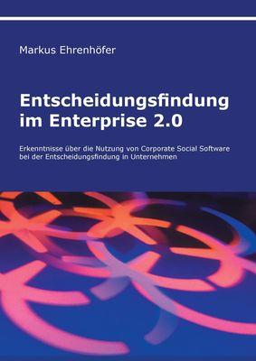Entscheidungsfindung im Enterprise 2.0