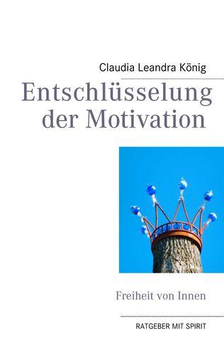 Entschlüsselung der Motivation