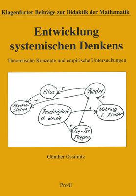Entwicklung systemischen Denkens