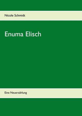 Enuma Elisch