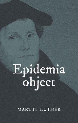 Epidemiaohjeet
