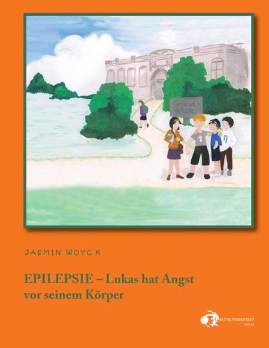 EPILEPSIE -