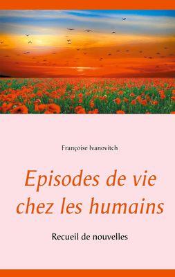 Episodes de vie chez les humains