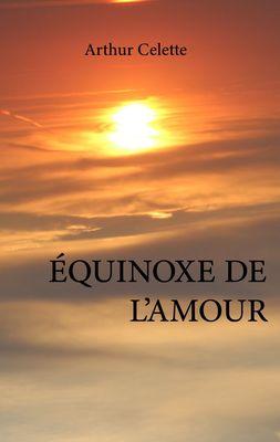 Équinoxe de l'amour