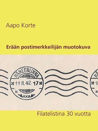 Erään postimerkkeilijän muotokuva