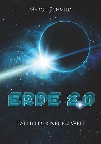 Erde 2.0