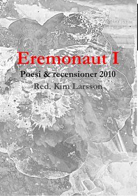 Eremonaut I